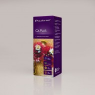 Aquaforest - Ca Plus 200 ml
