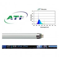 ATI - Blue Plus 24 W