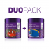 AF Marine Mix M/ Algae Feed DUO PACK