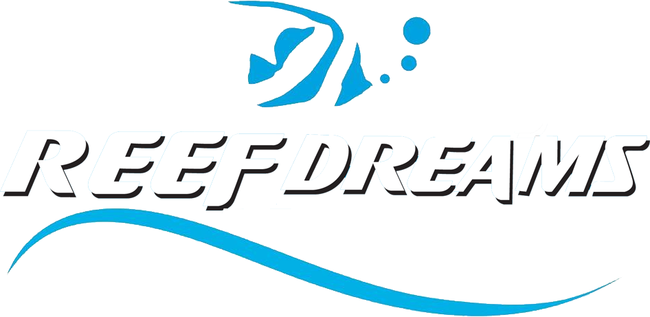 Reef Dreams